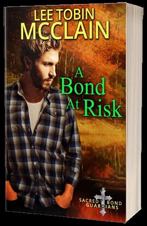 A Bond at Risk