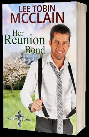 Her Reunion Bond
