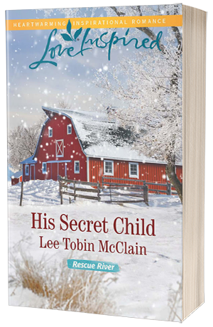 Excerpt: His Secret Child