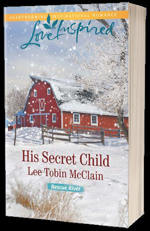 Excerpt: His Secret Child