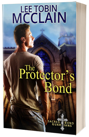 The Protector's Bond