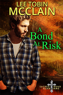 A Bond at Risk by Lee Tobin McClain