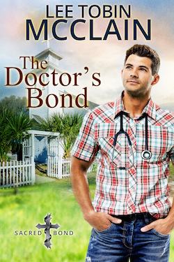The Doctor's Bond by Lee Tobin McClain