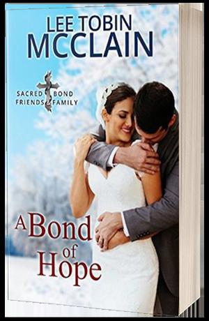 A Bond of Hope