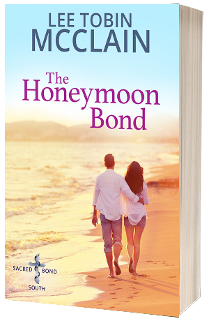 The Honeymoon Bond