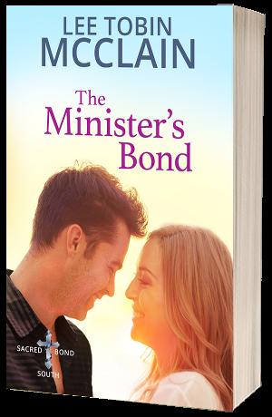 The Minister's Bond