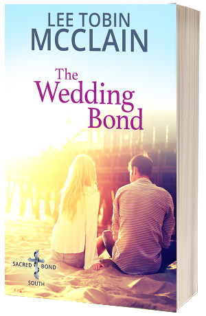 The Wedding Bond